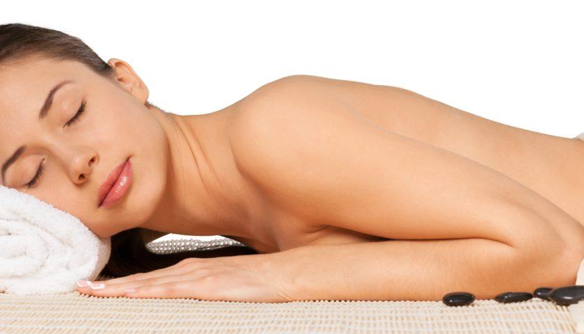 Ndikandií - Bienestar en toda la extensión de la palabra Servicios de masaje a domicilio Spa a domicilio