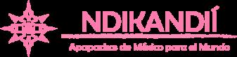 Ndikandií