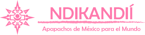Masajes a domicilio | Masajes para empresas | Massages near you