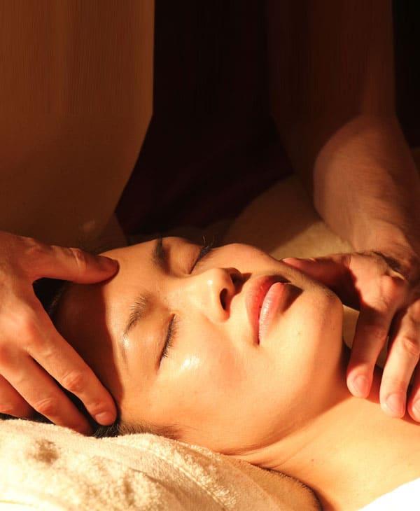 | masaje a domicilio | masajes a domicilio