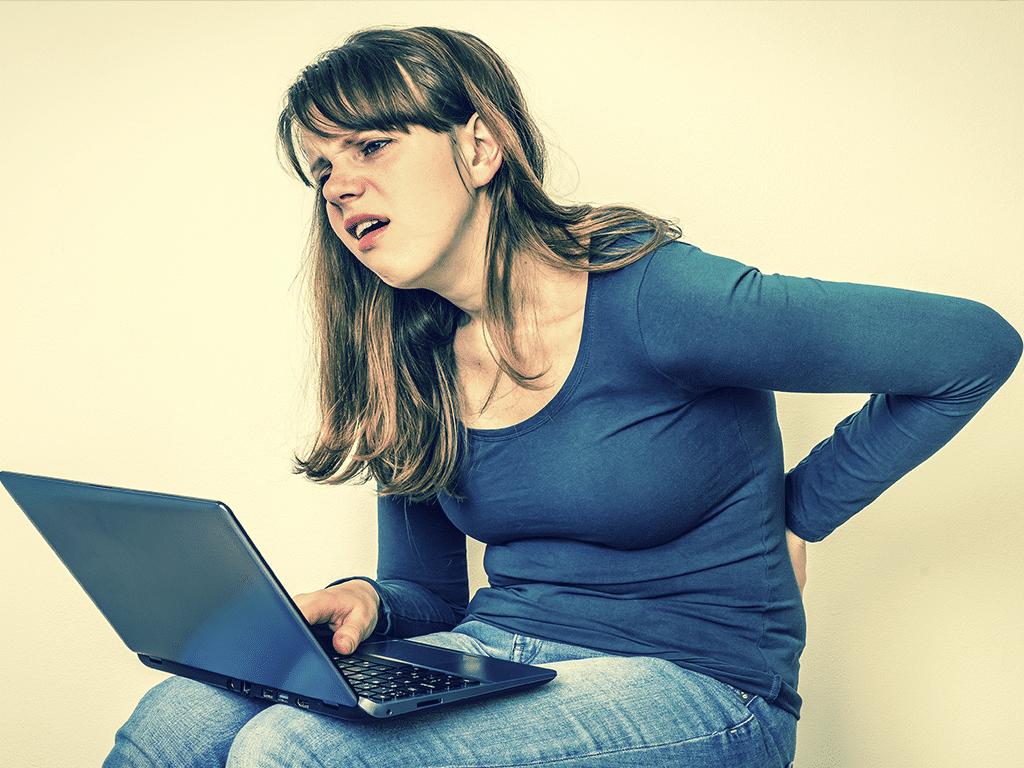5 cosas que te generan estrés
